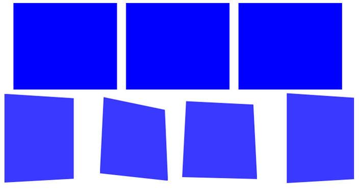 8 – jquery smoove - Os 15 melhores Plugins jQuery para criar efeito Scroll Animado com CSS