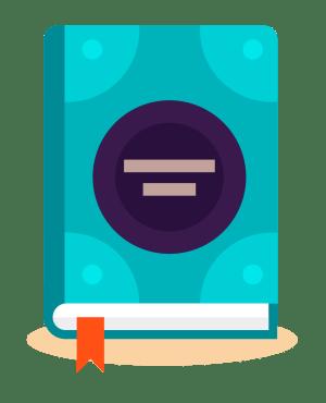 book - 7 melhores PHP Framework de 2020