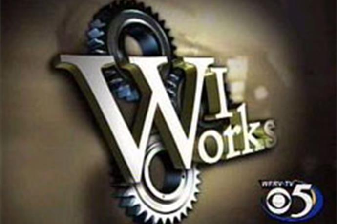 WI Works for Nov. 11, 2011_-421199329159069450