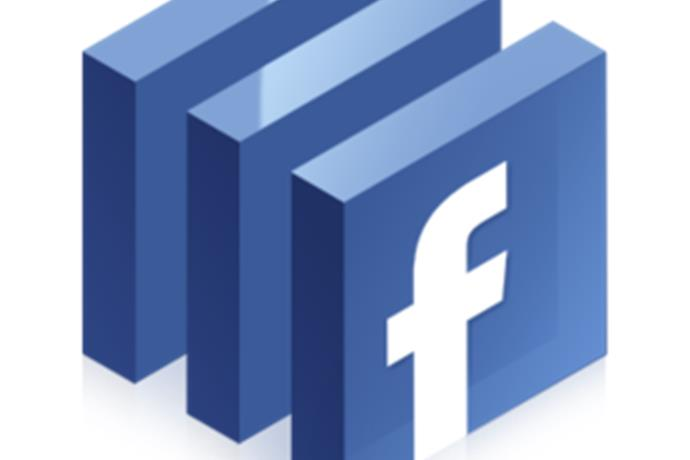 Potential employers asking for Facebook passwords_-2510605135414606177