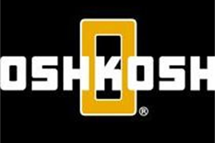 Oshkosh Corporation gets new contract_-7336803054336192843