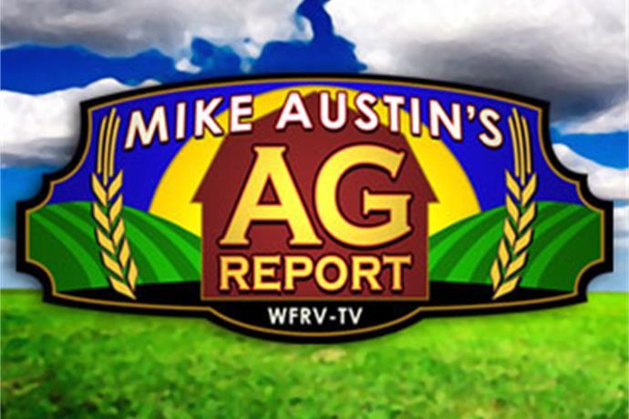 Ag April Milk Production_-1995905197801323518