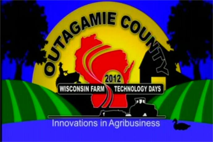 Mike Austin Live at Farm Technology Days_1679504819627705031