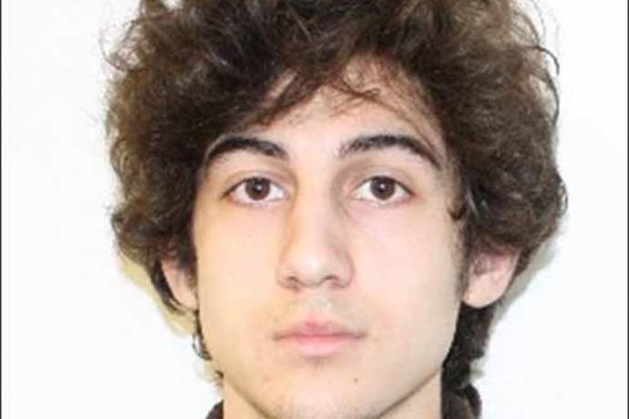 BREAKING NEWS_ Boston Police say second suspect in custody_7267016756342440660