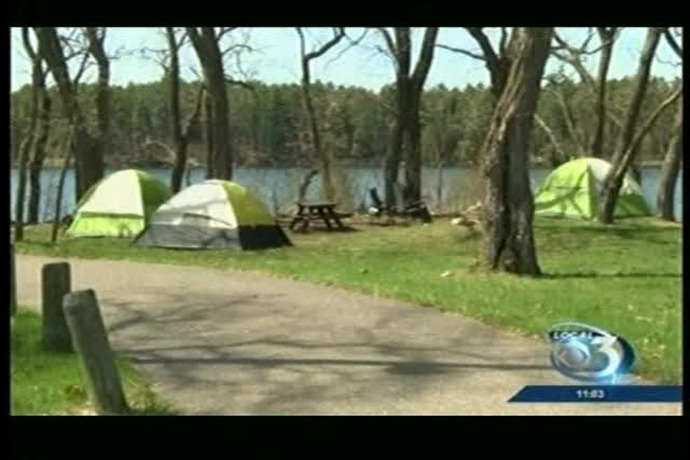 U.P. Campgrounds Open Now_4094095099214581015