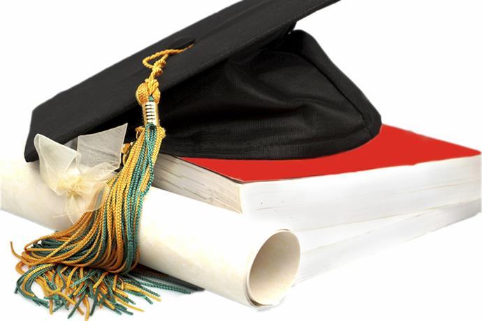 College Bound_-3244835036846339051