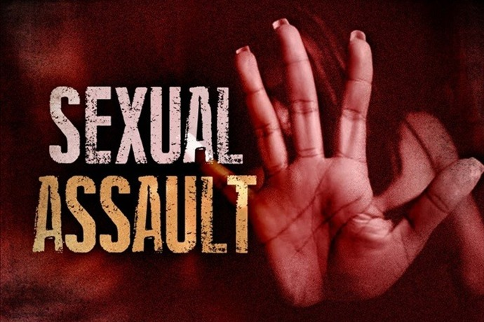 sexual assault_6901594845184999551