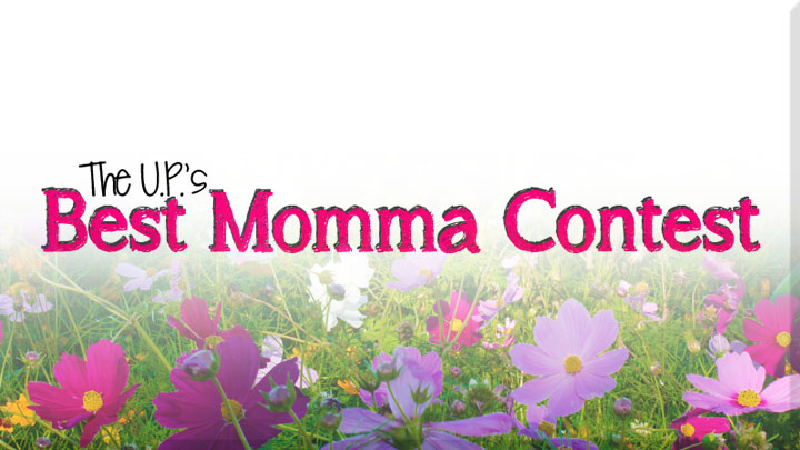MommaContestImage_1461336532693.jpg