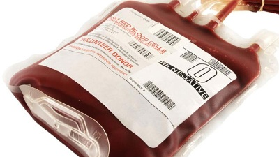 Blood-donation-jpg_20151221202530-159532