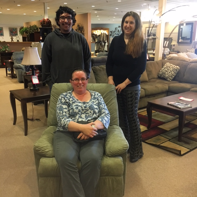 Carmen Kee - Grand Prize Winner_1463516971390.JPG