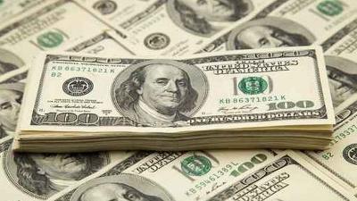 Generic-money-cash-currency-bills_20160429124509-159532