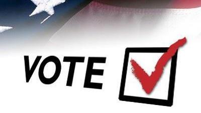 Vote--election-file-jpg_20160220133303-159532