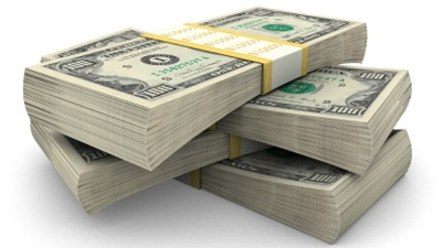 dollar-bills--money-jpg_20160718154400-159532