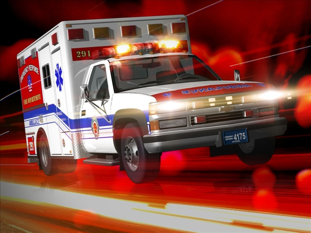 ambulance41002B00-BPXUR_1479417146008.jpg