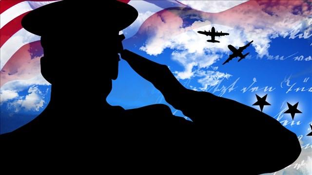 Veterans 640x360_01111B00-NKZFQ_1479153960937.jpg