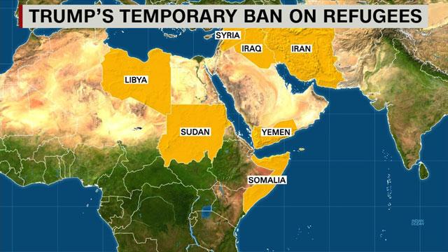 Travel-Ban-010-countries_1485708700840_188174_ver1_20170129220550-159532