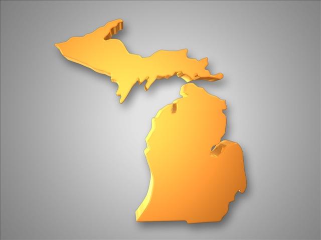 State of Michigan40814E00-GOUMJ_1477323723963.jpg