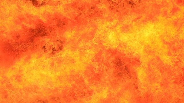 Generic fire flames_1479012778912-159532.jpg91712403