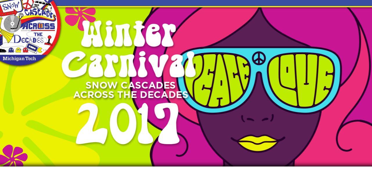 MTU winter carnival_1486059182794.JPG