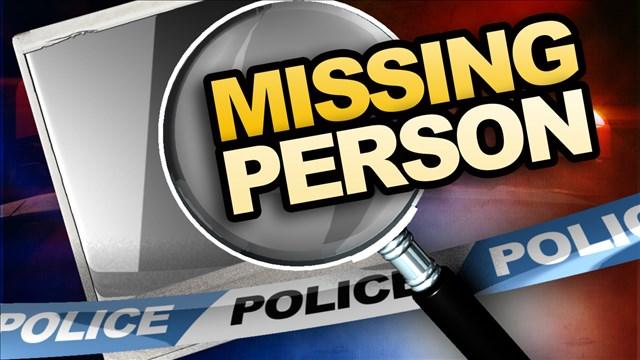 missingperson_1492782317828.jpg