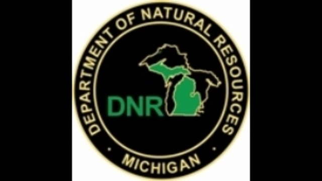 Michigan+DNR+logo_1441216834691_4673313_ver1.0_640_360_1494002863662.jpg
