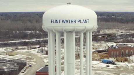 flint water_1497453229604.jpg