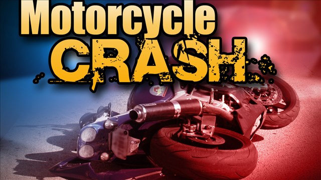 motorcycle accident_1497361759838.jpg