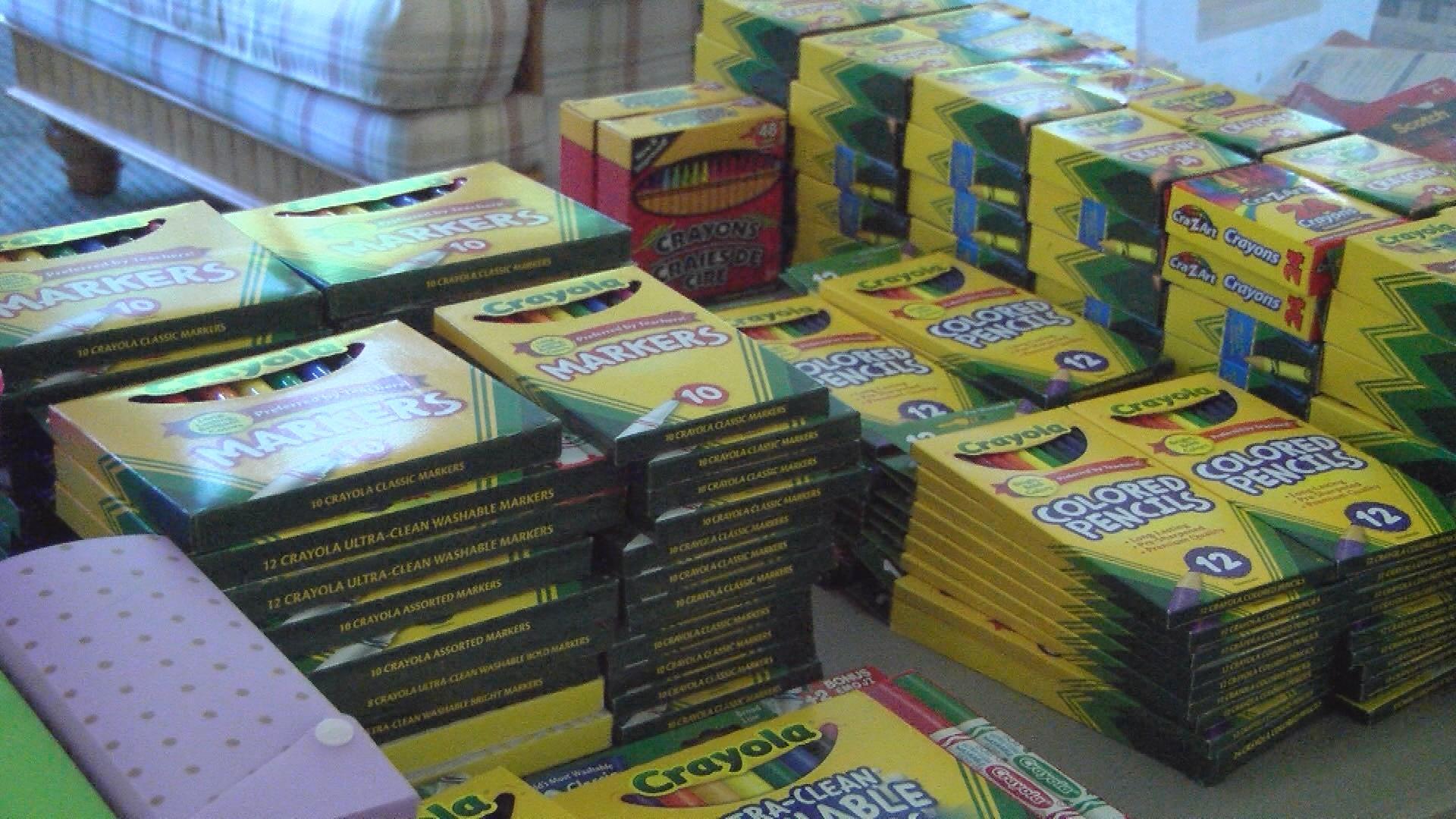 school supplies_1503716524400.jpg