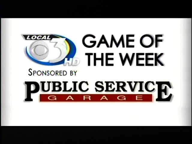 Game of the week reveal_57381970