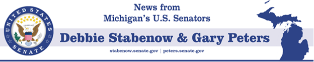 Peters stabenow_1504811802693.png