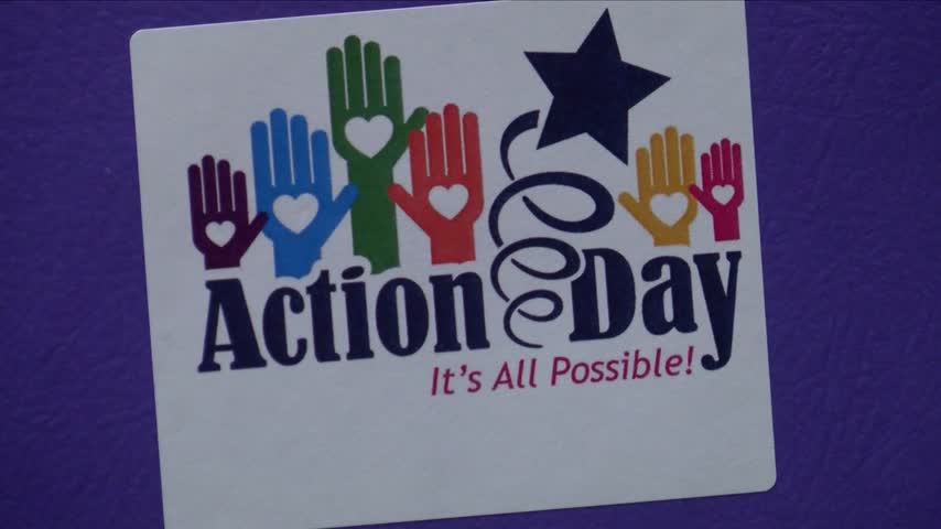 Action Day in Marquette_56439859