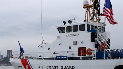 US-Coast-Guard-Vessel-jpg_20160928215611-159532