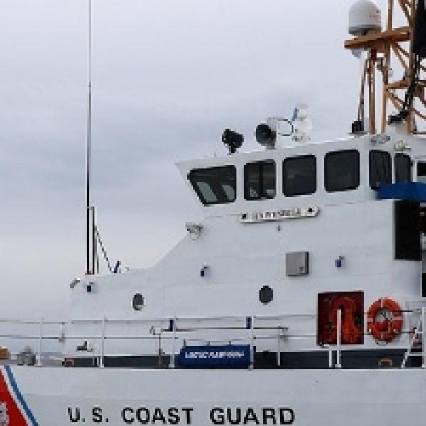 US-Coast-Guard-Vessel-jpg_20160928215611-159532