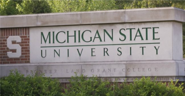 generic-michigan-state-university-generic-msu_1516999953994.jpg