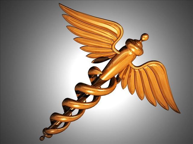 Healthcare31115E00-WIQOQ_1470312476652.jpg
