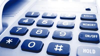 telephone-keypad-jpg_20151030172337-159532