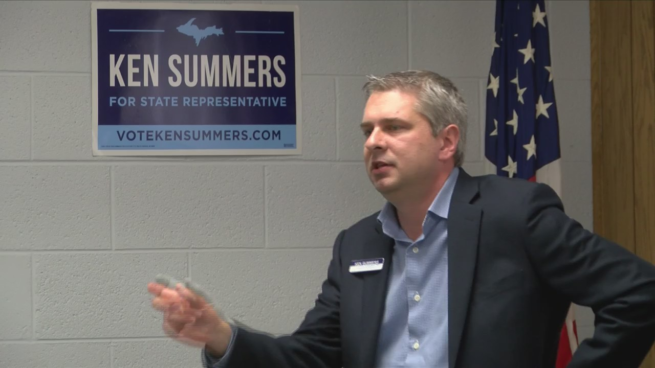 Ken_Summers_run_for_State_Rep__0_20180427030757
