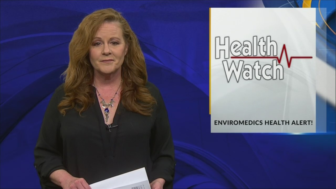 Climate_Change_health_0_20180526032611