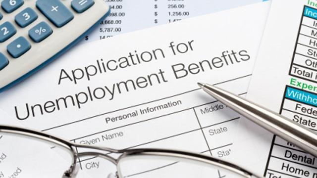 Unemployment benefits_1912686057423345-159532