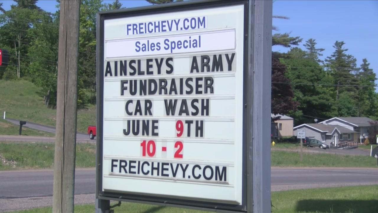 Ainsley_s_Army_Fundraiser_Car_Wash_0_20180608222123
