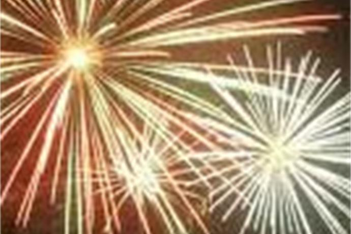 Residents in Kimberly will have to look elsewhere for fireworks_7889811268548120072