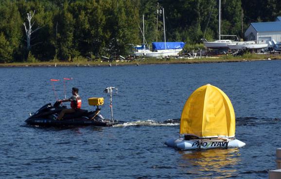 DNR - Lake Superior_1535054929177.jpg.jpg