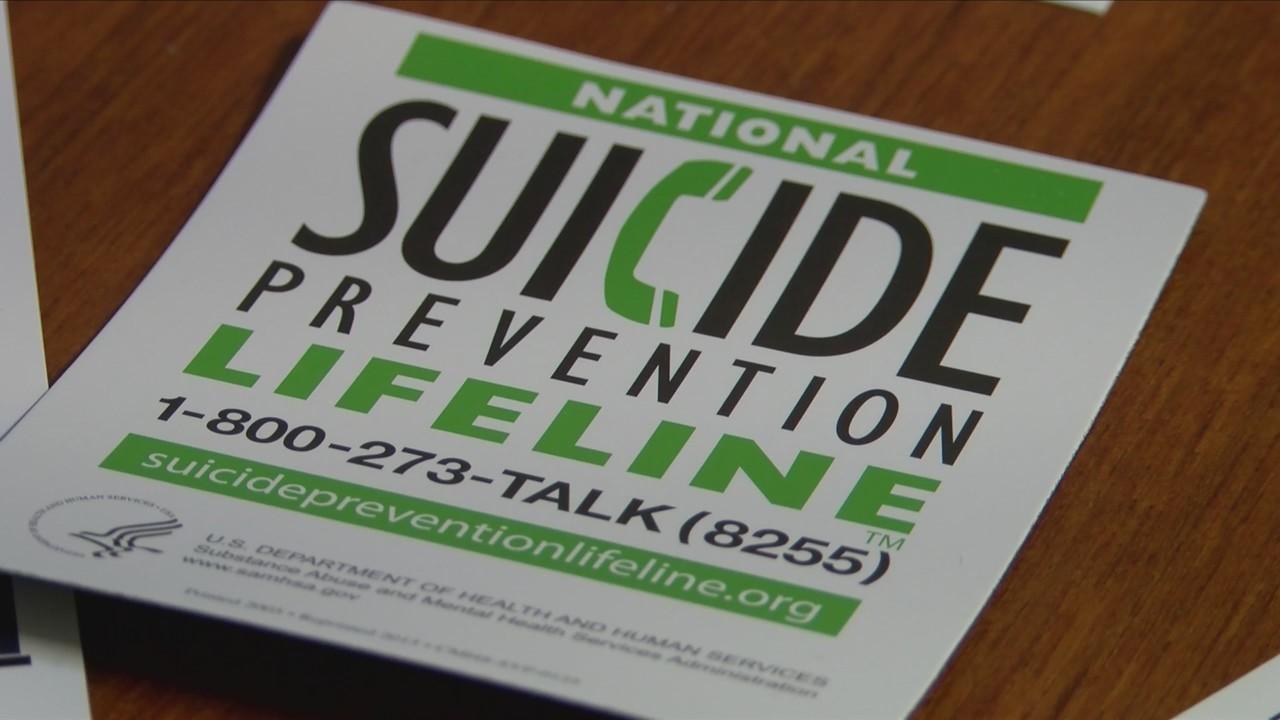Suicide_prevention_resources_0_20180910222728