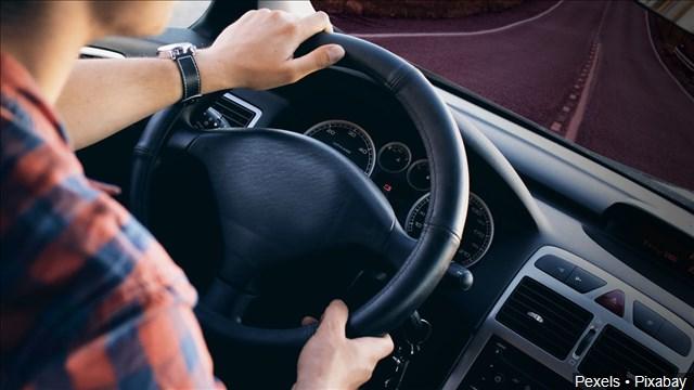 safe driving_1539964037449.jpg.jpg