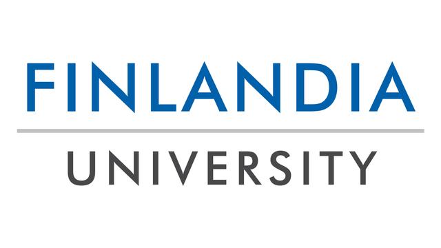 Finlandia_1519270215070.png
