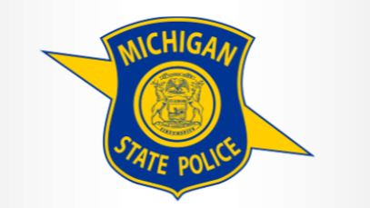 Michigan State Police_1538410513964.JPG.jpg