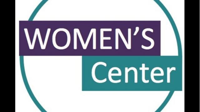 women's center_1509136230922_28334750_ver1.0_640_360_1557862892890.png.jpg