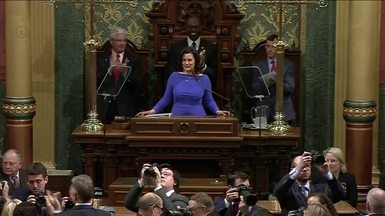 Governor_Whitmer_s_State_of_the_State_6_20190213040716