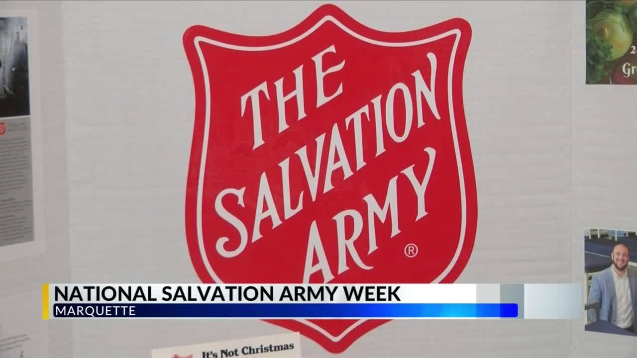 National_Salvation_Army_week_5_20190513220956