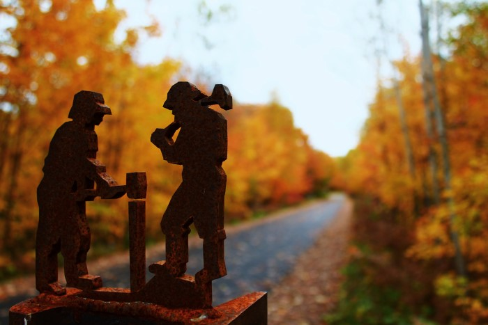 iron-ore-heritage-trail_carol-fulsher_body_1442629194240.jpg